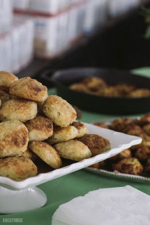 KnoxFoodie-SoFoodwriting-Biscuitfest-198