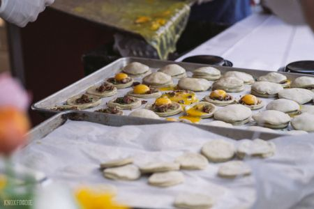 KnoxFoodie-SoFoodwriting-Biscuitfest-245