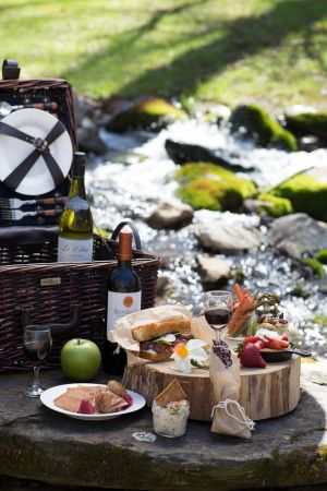 Picnic Basket (113 of 117)